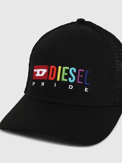 Diesel - CAKERYM-MAX-A,  - Underwear accessories - Image 3