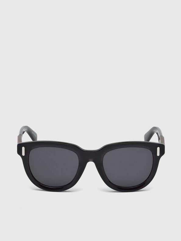 DL0228,  - Sunglasses