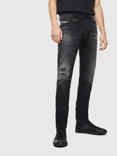 Diesel - Tepphar 069DW,  - Jeans - Image 1