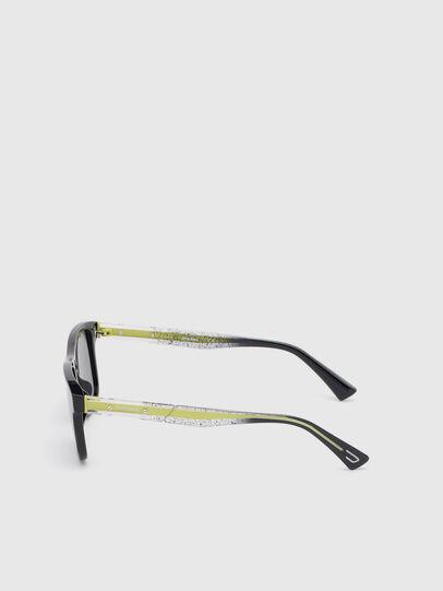 Diesel - DL0279,  - Sunglasses - Image 3