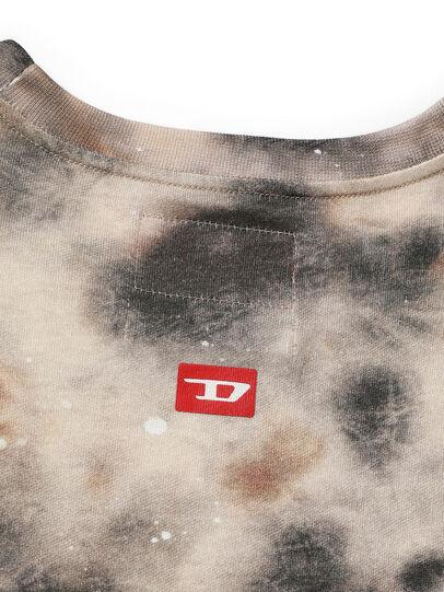 Diesel - ACW-TS03,  - T-Shirts - Image 4