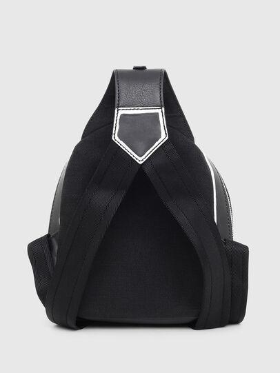 Diesel - ZANE',  - Backpacks - Image 2