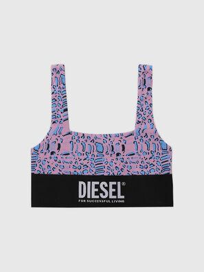 https://shop.diesel.com/dw/image/v2/BBLG_PRD/on/demandware.static/-/Sites-diesel-master-catalog/default/dw5883414e/images/large/A01952_0TBAL_E5366_O.jpg?sw=297&sh=396