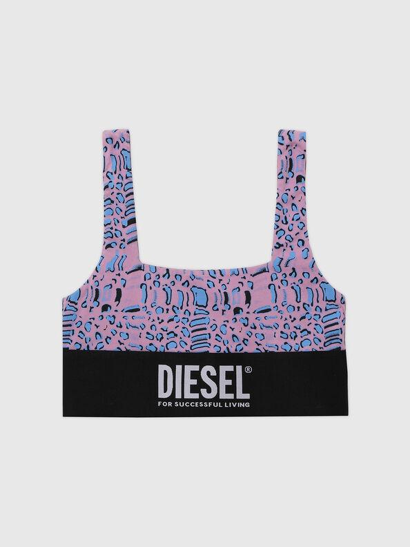 https://shop.diesel.com/dw/image/v2/BBLG_PRD/on/demandware.static/-/Sites-diesel-master-catalog/default/dw5883414e/images/large/A01952_0TBAL_E5366_O.jpg?sw=594&sh=792