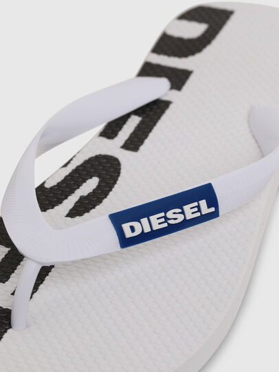 Diesel - SA-BRIIAN,  - Slippers - Image 3