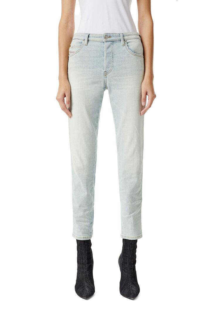 BabhilaSlim Jeans 009ZZ,