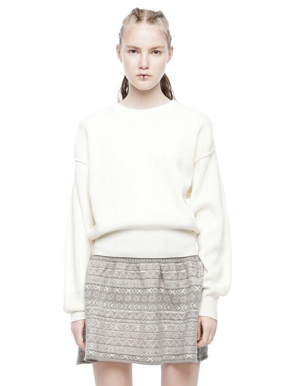 MIRIKO,  - Sweaters