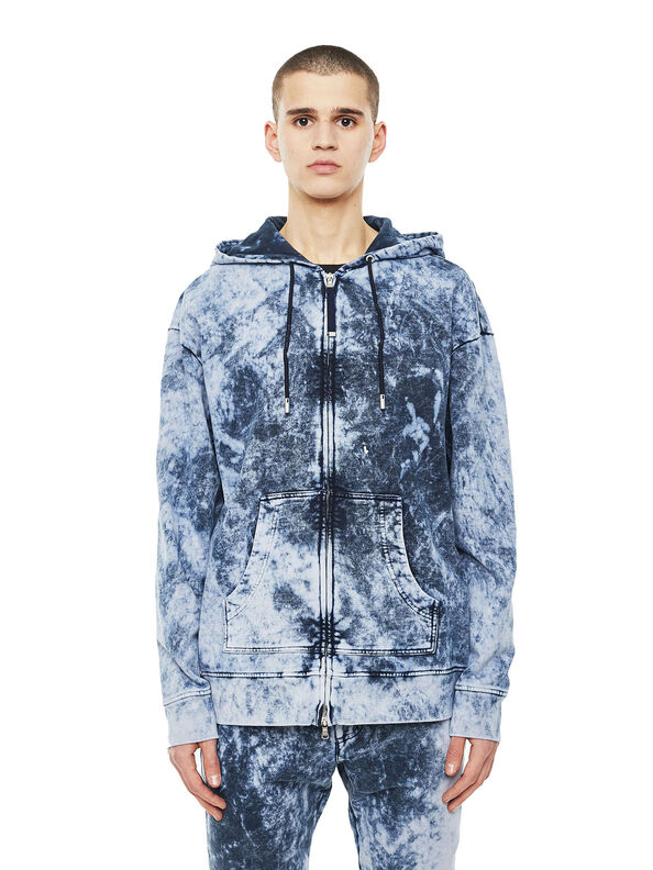 FYOVER,  - Sweatshirts