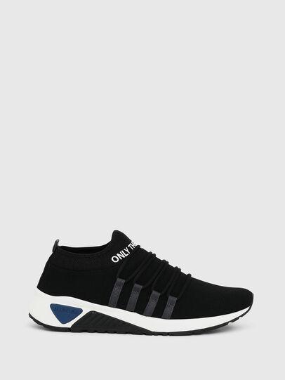 Diesel - S-KB SL II,  - Sneakers - Image 1