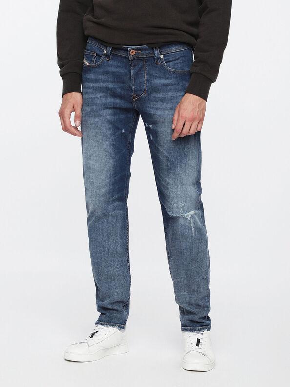 Larkee-Beex 084TW,  - Jeans