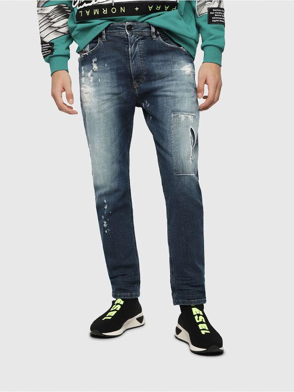 Narrot JoggJeans 087AK,  - Jeans