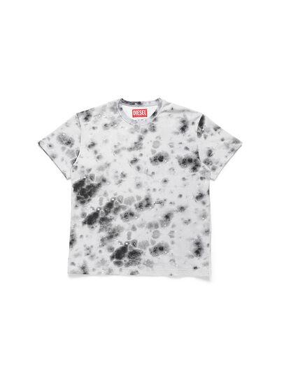 Diesel - ACW-TS01,  - Camisetas - Image 1