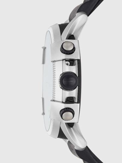 Diesel - DT2008,  - Smartwatches - Image 3