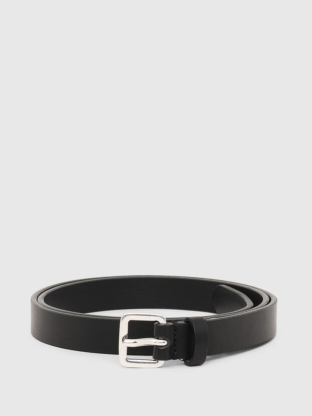 B-LOWGO,  - Belts