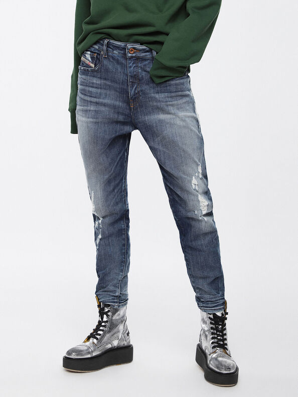 Candys JoggJeans 084YH,  - Jeans