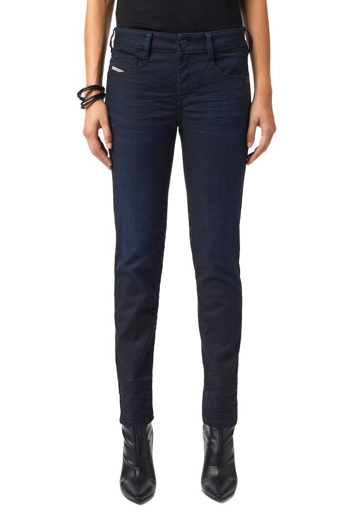 D-Ollies Slim JoggJeans® 069XY,