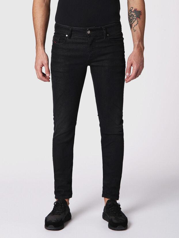 Sleenker 084SB,  - Jeans