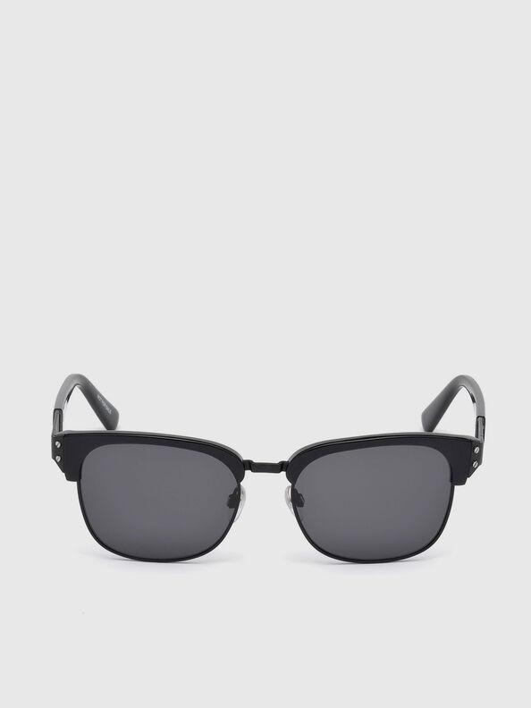 DL0235,  - Sunglasses