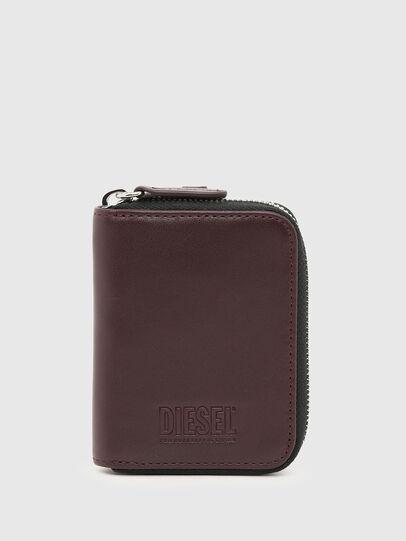 Diesel - CLE, Plum - Bijoux and Gadgets - Image 1