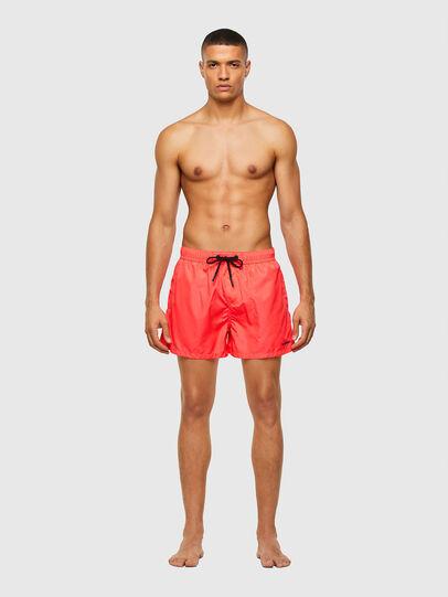 Diesel - BMBX-SANDYNEW,  - Swim shorts - Image 1