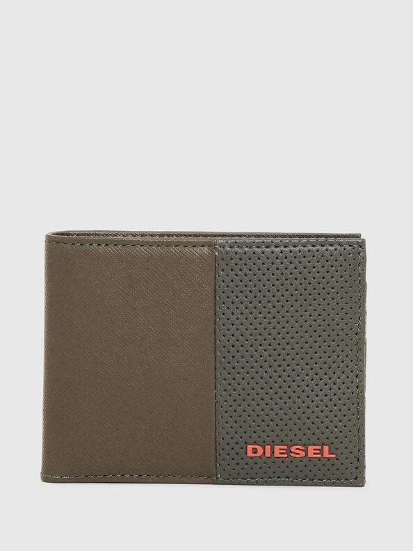 NEELA XS,  - Small Wallets