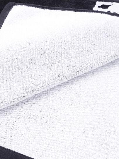 Diesel - BMT-HELLERI, Black/White - Out of water - Image 3