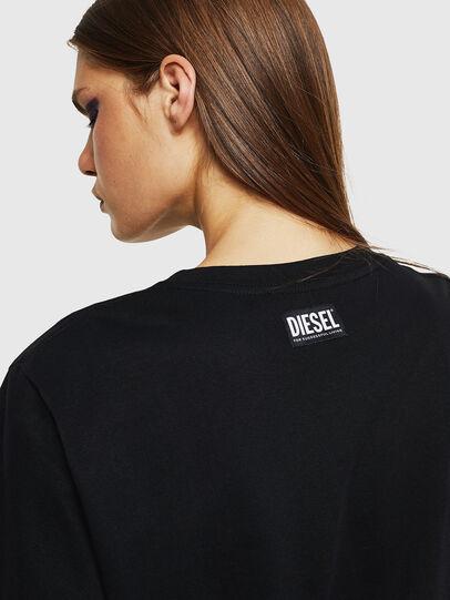 Diesel - T-DARIA-K,  - T-Shirts - Image 3
