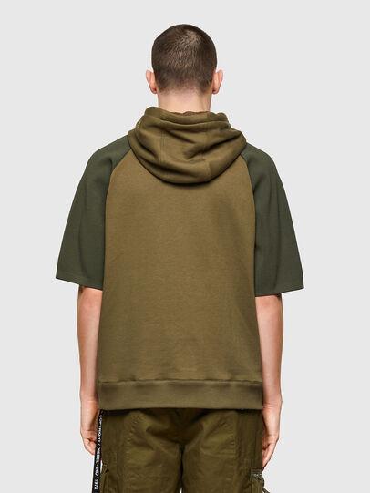 Diesel - K-MILKY,  - Sweaters - Image 2