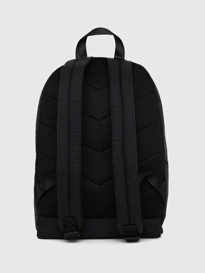 Diesel - MIRANO,  - Backpacks - Image 2