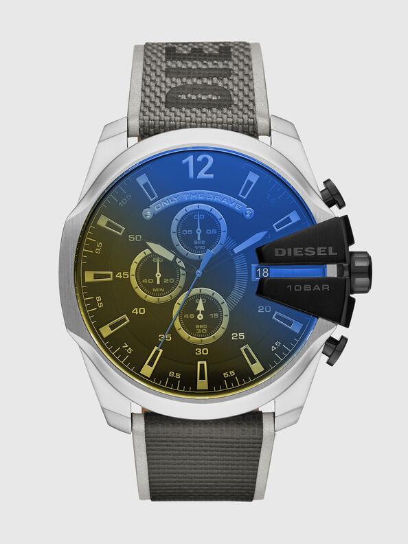 DZ4523,  - Timeframes