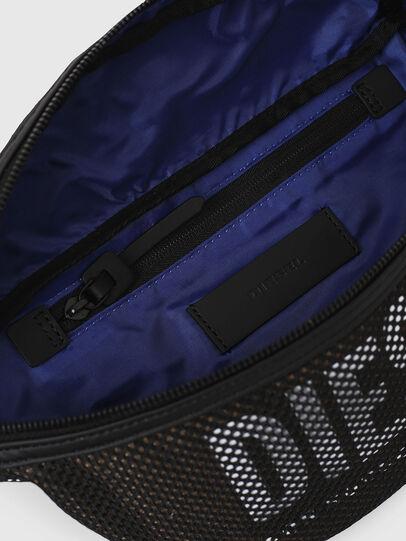 Diesel - LONIGO,  - Belt bags - Image 3
