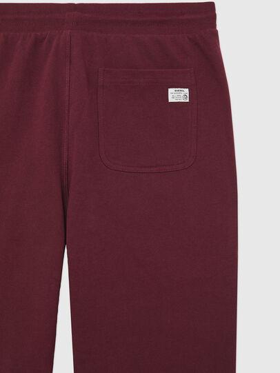 Diesel - UMLB-PETER,  - Pants - Image 4