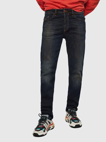 Diesel - Buster 0890Z,  - Jeans - Image 1