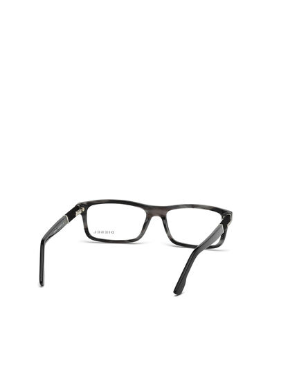 Diesel - DL5126,  - Eyeglasses - Image 4