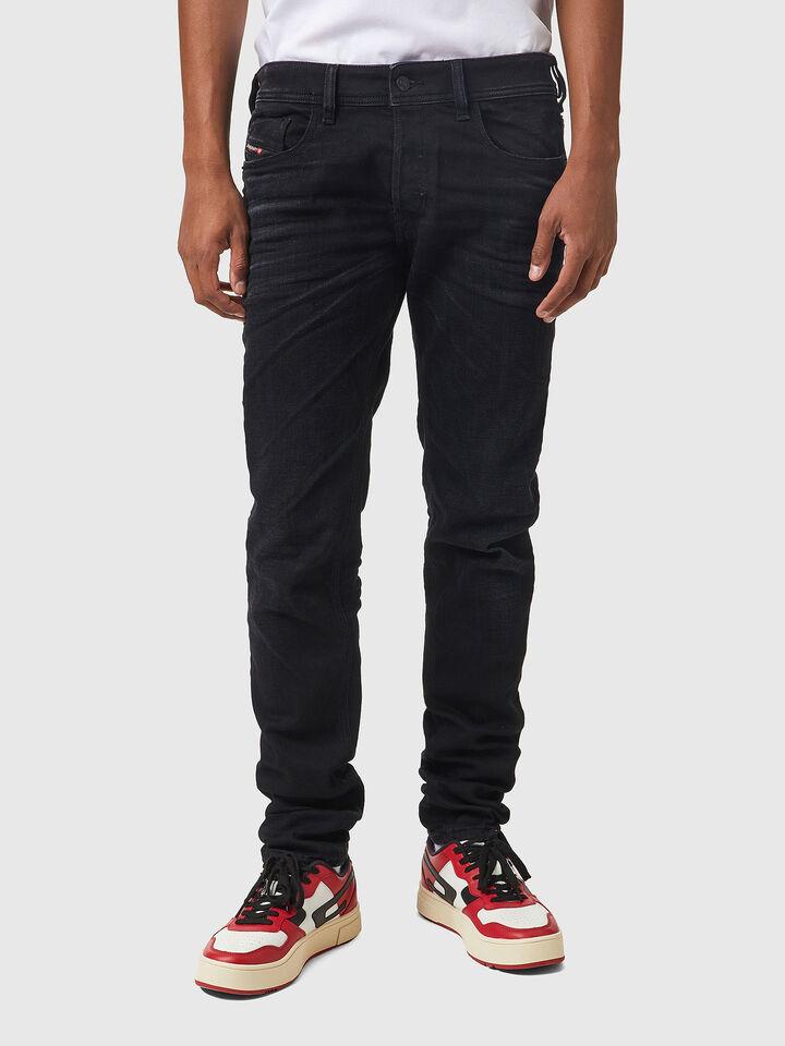 Sleenker Skinny Jeans 09A75,
