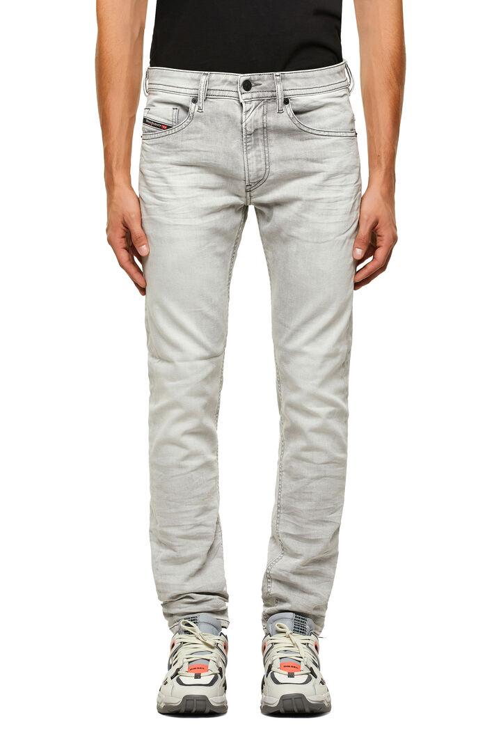 Thommer Slim Jeans 069RP,