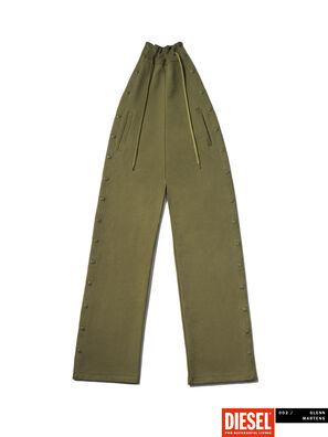 GMPT02,  - Pants