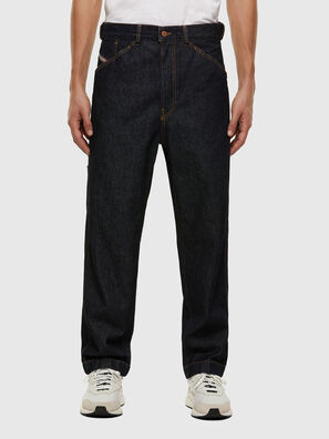 https://shop.diesel.com/dw/image/v2/BBLG_PRD/on/demandware.static/-/Sites-diesel-master-catalog/default/dw65f3ffcc/images/large/00SGQD_009HP_01_O.jpg?sw=297&sh=396