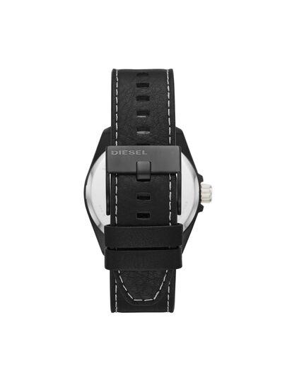 Diesel - DZ1924, Black - Timeframes - Image 3