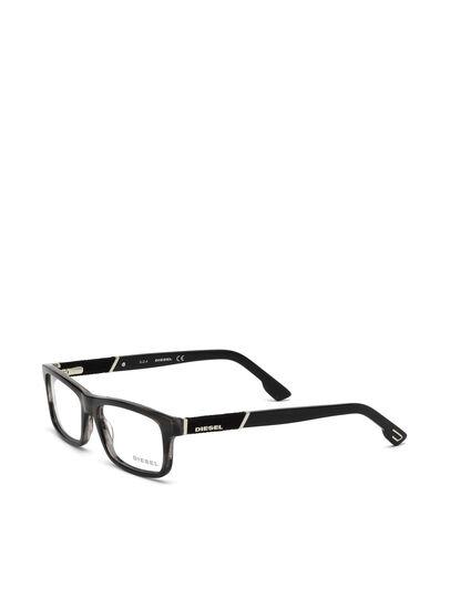 Diesel - DL5126,  - Eyeglasses - Image 6