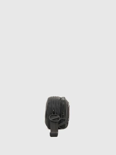 Diesel - HI-SOKKA II, Negro - Joyas y Accesorios - Image 3