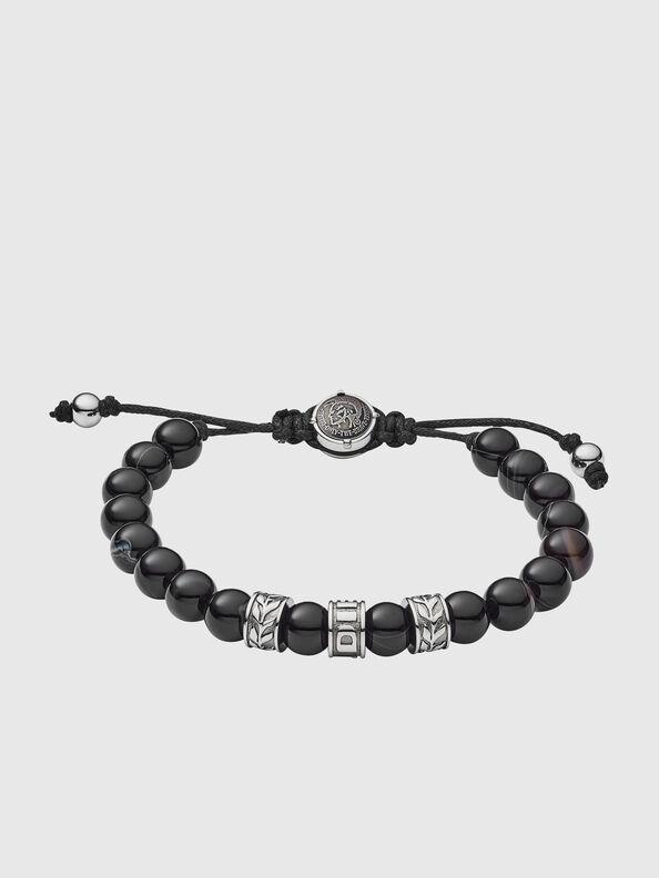DX1101,  - Bracelets