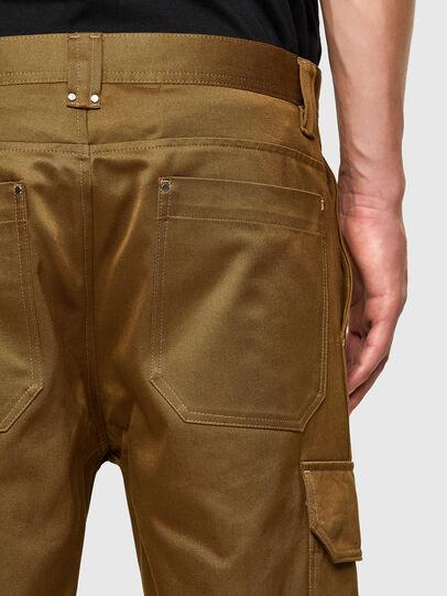 Diesel - P-BAKER,  - Pants - Image 5
