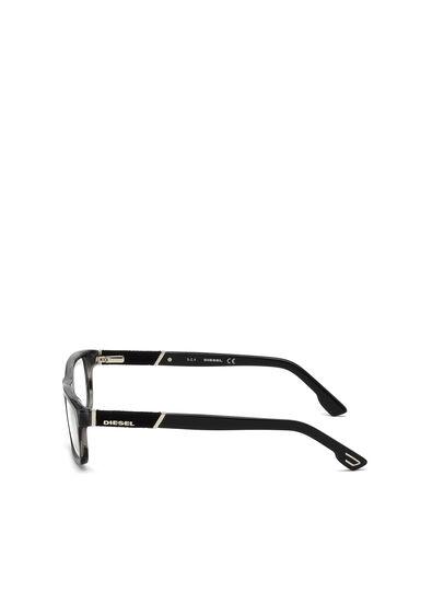 Diesel - DL5126,  - Eyeglasses - Image 3