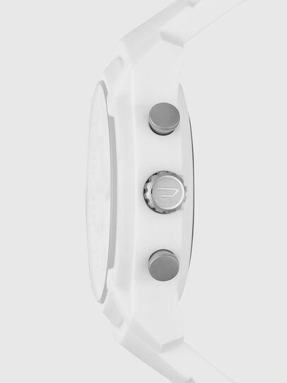 Diesel - DT1015,  - Smartwatches - Image 4