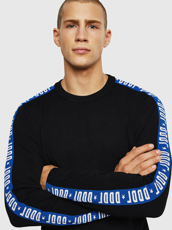 K-TRACKY-B,  - Sweaters