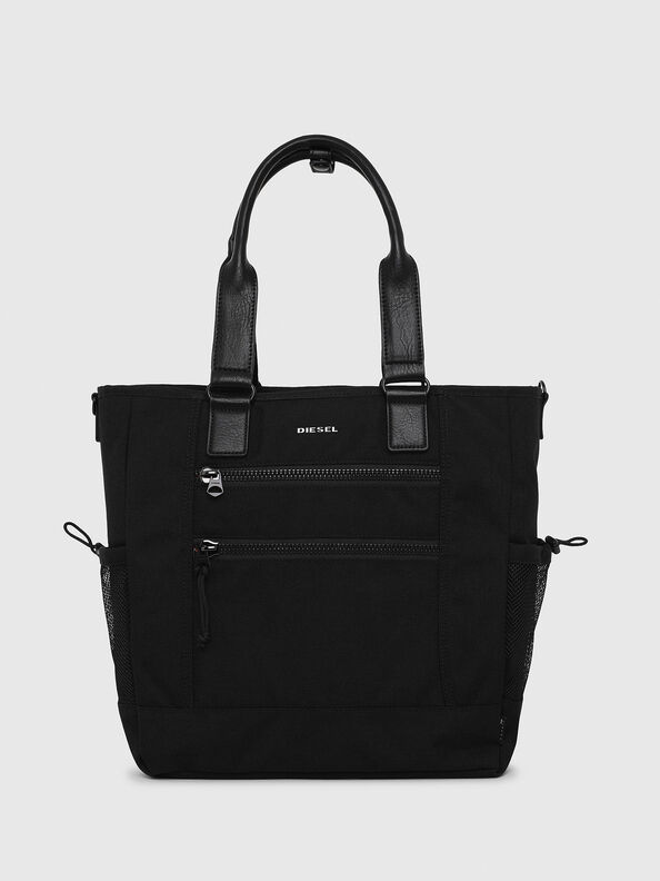 F-URBHANITY TOTE,  - Shopping and Shoulder Bags