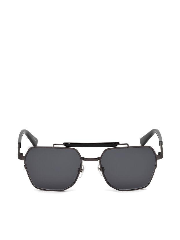 DL0256,  - Sunglasses