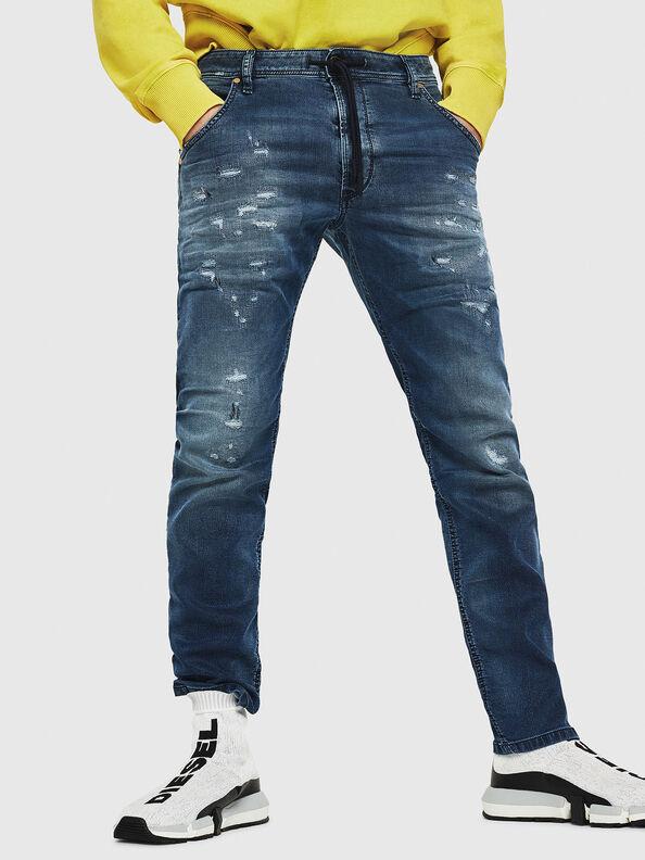 Krooley JoggJeans 069HA,  - Jeans
