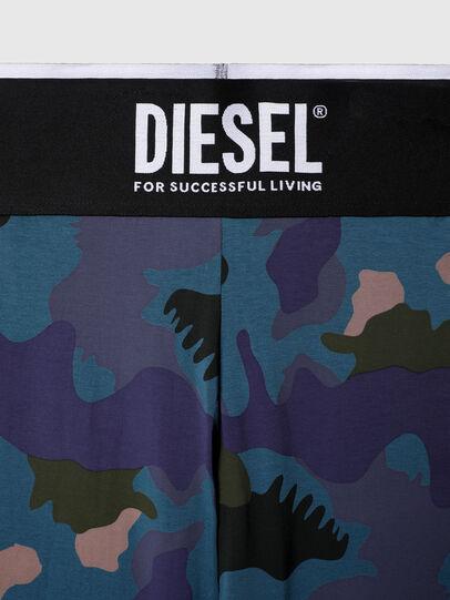 Diesel - UFLB-FAUSTIN, Azul - Pantalones - Image 3